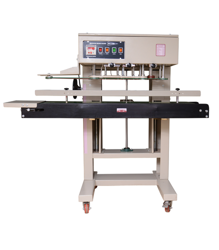 Maxi Vertical Band Sealer