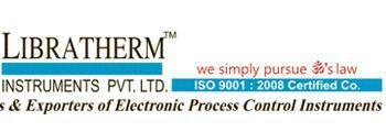 Libratherm Instruments Pvt. Ltd.
