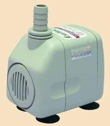 Exotica Cooler Pump