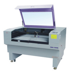 Laser Engraving Machines In Hyderabad Engraving Laser