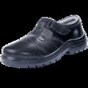 BS2000 T-Bar Bata Safety Shoes