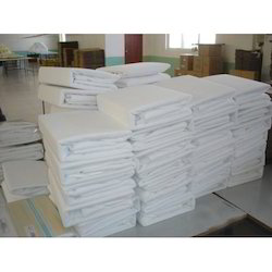 Terry Laminated Fabric