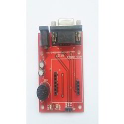 RFID RS232
