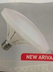 UFO LED Lamp E27 25Watt To 55Watt