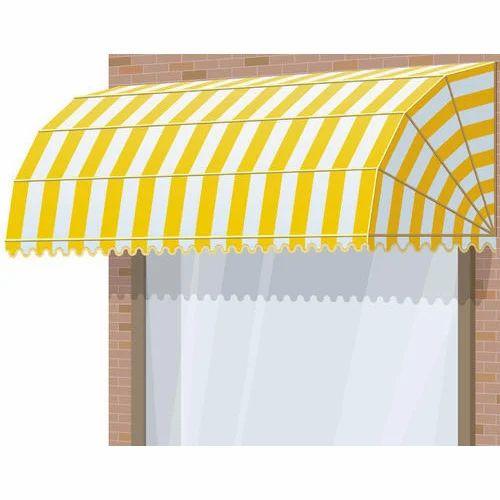 Window Designer Awnings