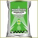 MAHABLUSTER(TM) Water Soluble Drip Fertilizer