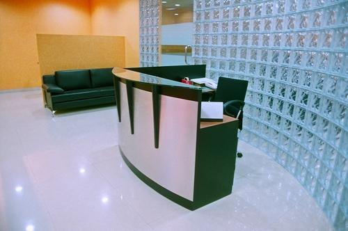 Office Interior Design Ideas in Delhi/NCR