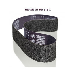 Heavy Semi-flexible Abrasive Cloth