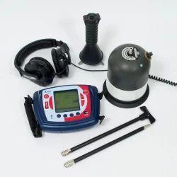 Xmic Water Leak Detector