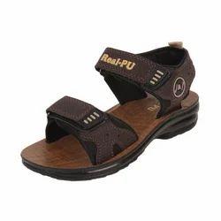 Aqualite Real PU Kid's Sandal