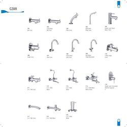 brass plumbing fittings manufacturers oem manufacturer in india