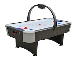 Nova Air Hockey Tables HT 3014ES