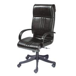 Geeken High Back Chair Gm-227