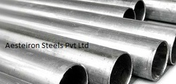 ASTM A632 Gr 410S Seamless & Welded Tubes