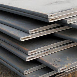 37Cr4 Alloy Steel Plates