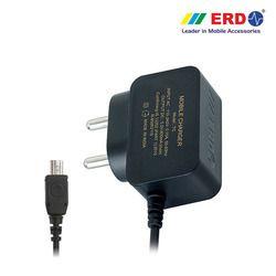 TC 16 V3/ Mini USB Charger