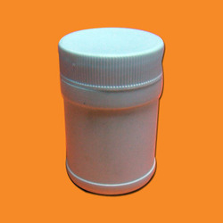 Tablet Container 90 ml