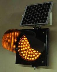 LED Blinker Light