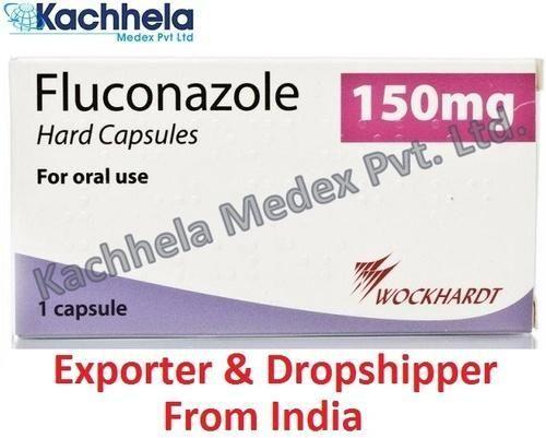 escitalopram generic for lexapro