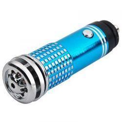 indus car air purifier ionaizer