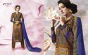 Jayvijay Levy Unstitched Dress Materials