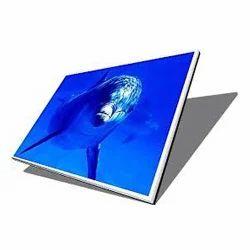 hd laptop screen