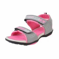 Aqualite Leads Trendy Kid's Sandal