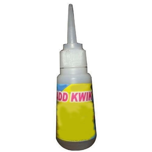 Metal Bonding Cyanoacrylate Adhesive