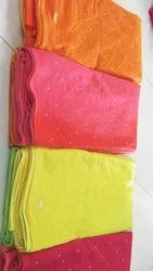 Net Work Fabric