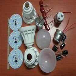 LED Raw Material Kit