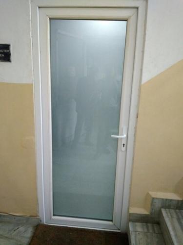 UPVC Doors & UPVC Doors u0026 UPVC Sliding Windows Manufacturer from Kanpur