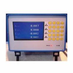 Air Electronic Unit