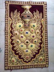 Handicraft Wall Hangings