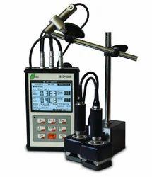 Vibration Data Analyzer STD 3300