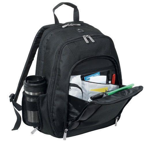 Laptop Bagpack