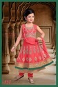 Indian Anarkali Suits for Girls
