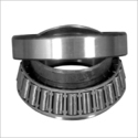 Bearings No.BT 1 0163 / Q 920002