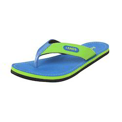 Men's Aqualite Leads Slippers