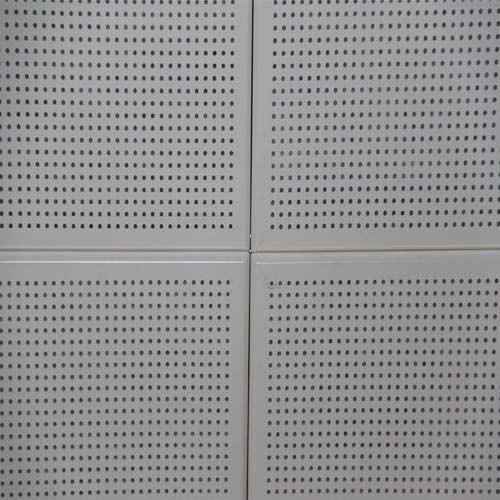 Metal Ceiling For Basement Metal Ceiling For Basement