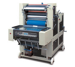 Offset Printing Machines Offset Printer Suppliers Traders Amp Manufacturers