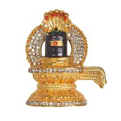 Shivling Suppliers Amp Manufacturers In India
