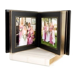 wedding album maker manufacturers suppliers of wedding album