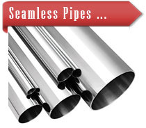 Astm A213 Tp 310s Seamless Pipes