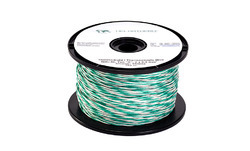 heat treatment thermocouple wire