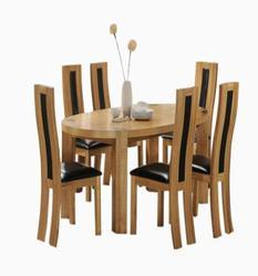 Dining Room Table Set Suppliers Manufacturers Traders