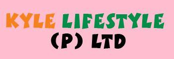 Kyle Lifestyle (P) Ltd.
