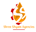 Shree Shyam Agencies