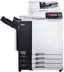 Riso Com Colour Gd9630 Colour Production Printer