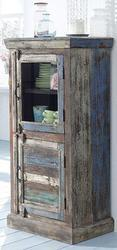 Rustic Cabinet - Rustic Furniture