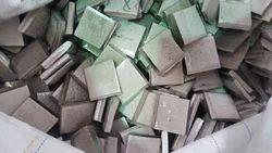 Maraging Steel C200 Scrap, Vascomax C200 Scrap, C200 Scrap